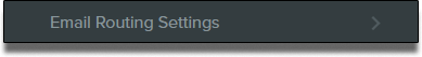 settingstabemailroutingsettings.png