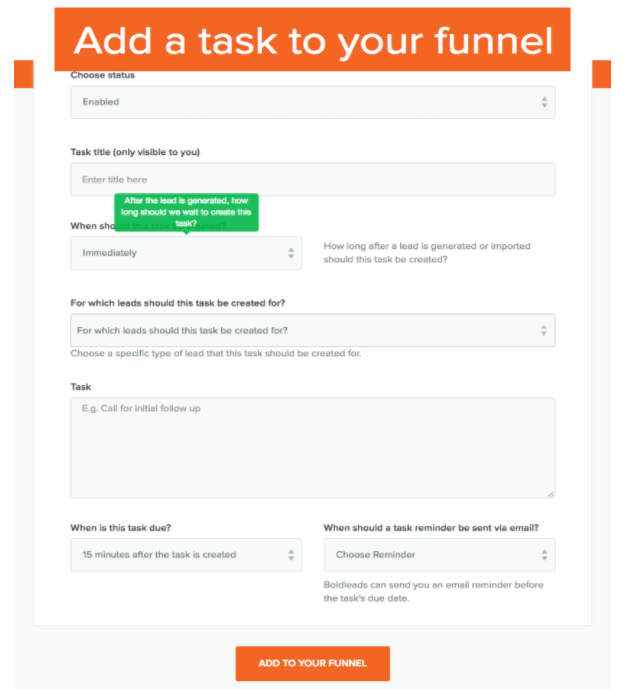 task_funnel__New_UI.png