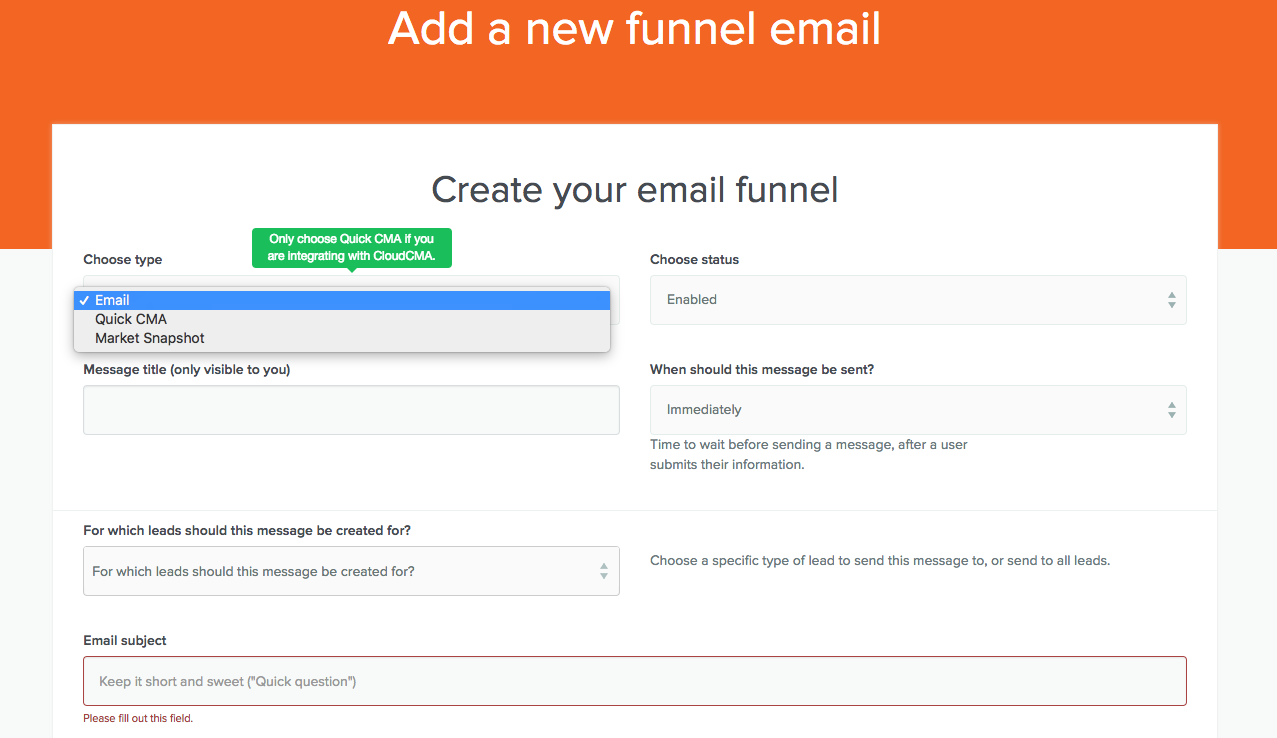 create_email_for_funnel.png