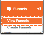 view_funnels.png