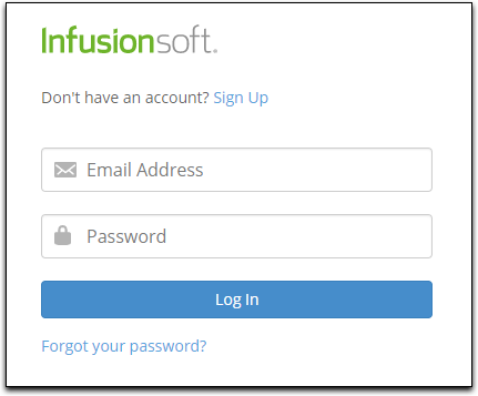 Infusionsoft_Signin.png