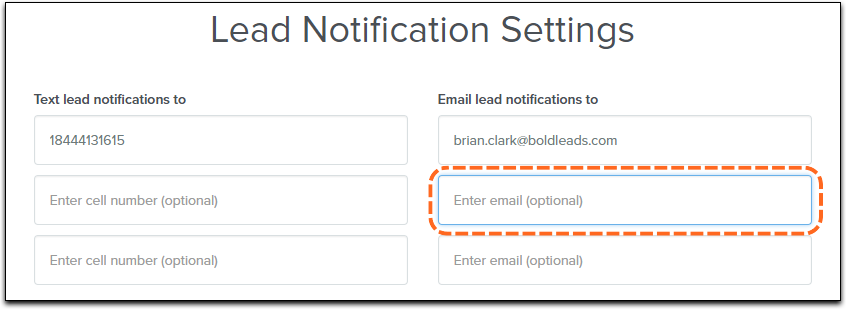 LeadNotificationField.png