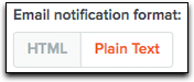 EmailNotificationFormat.png