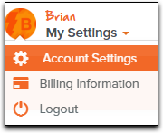 AccountSettings2.png