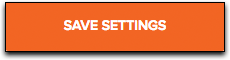 SaveSettings.png