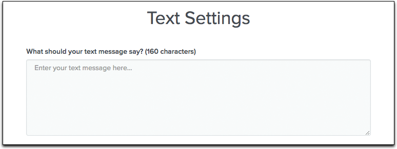 TextBlastTextSettings.png