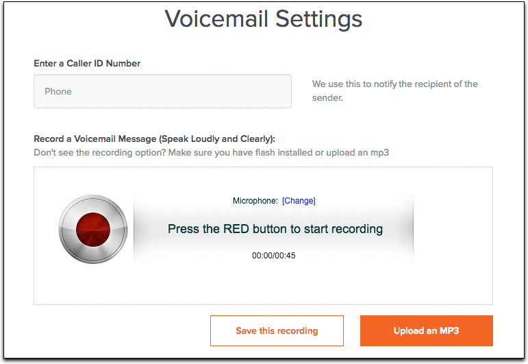 VoicemailBlastVoicemailSettings.png